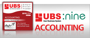 UBS Accounting