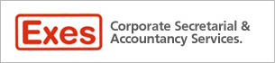 Exes Corporate Secretarial and Accountancy Services